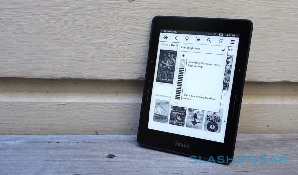 kindle-voyage-review-sg-12