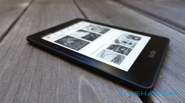 kindle-voyage-review-sg-13