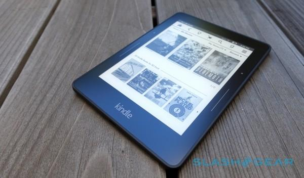 kindle-voyage-review-sg-4