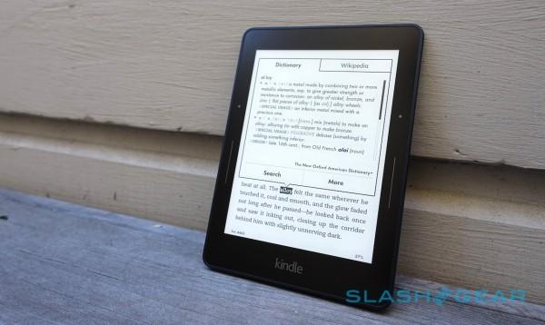 kindle-voyage-review-sg-9