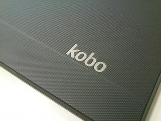 Kobo to exit tablet market, sticking around with an app