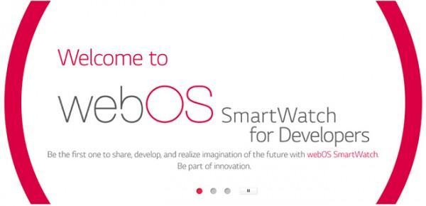 lg-webos-smartwatch-1