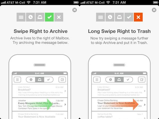 mailbox-app-actions-1