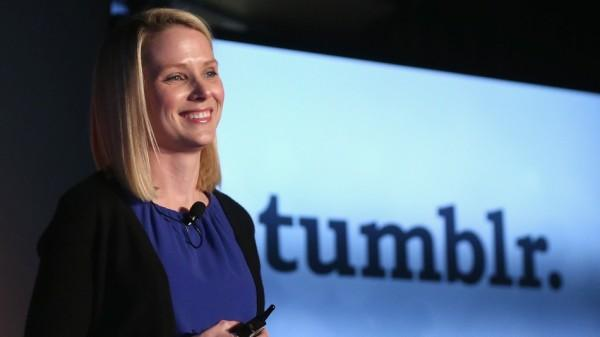 Report: Tumblr wants to be the new YouTube