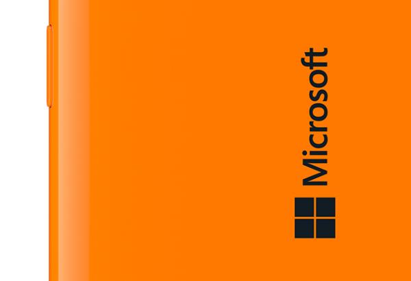 miscrosft-lumia-branding-1