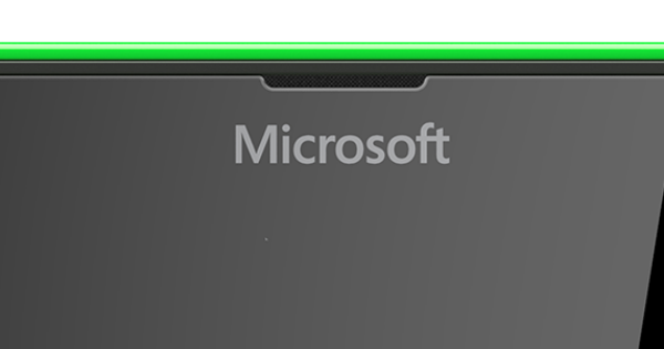 """It's really official: """"Microsoft Lumia"""" is the name"""