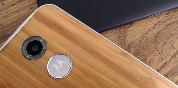 Motorola to update all phones to Android Lollipop