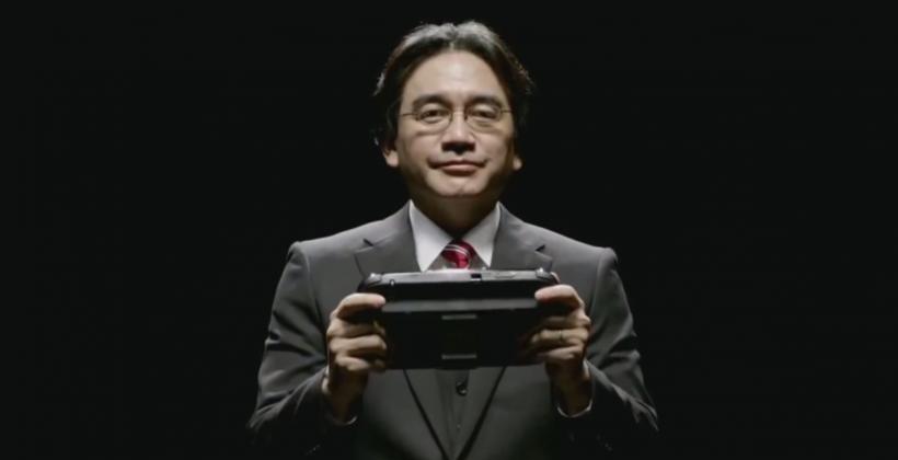 Smash Bros Wii U release set for November 21st
