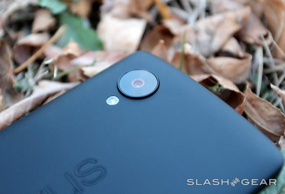 Google to announce Nexus 9 tomorrow, launch in November