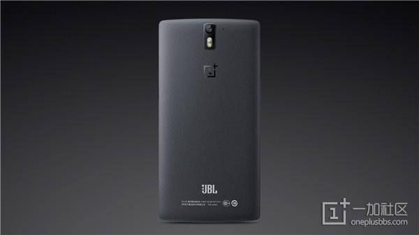 OnePlus and JBL unveil E1+ earphones, JBL-branded OnePlus One