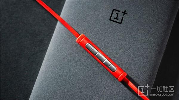 OnePlus and JBL unveil E1+ earphones, JBL-branded OnePlus