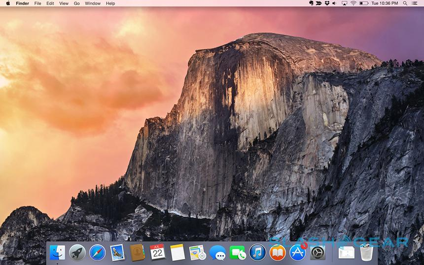 os-x-yosemite-review-20