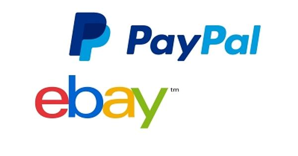 PayPal is getting its own turn, spinning off from eBay