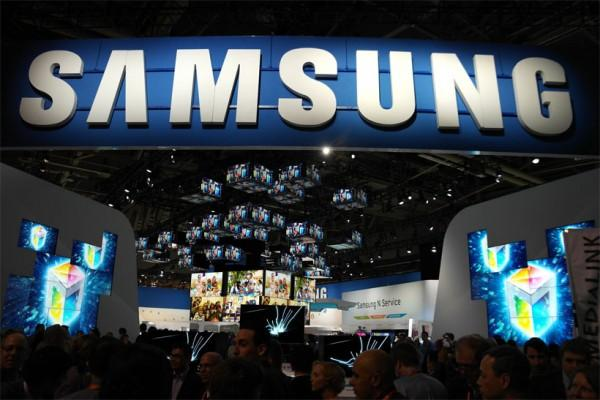 "Samsung cites ""collusion"" as reason they didn't pay Microsoft"