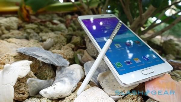 samsung-galaxy-note-4-review-sg-10