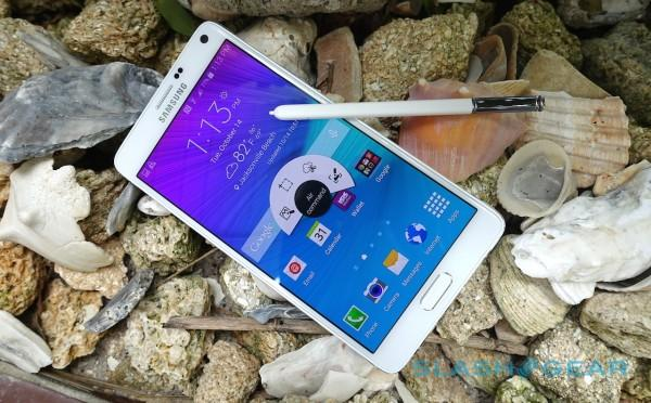 samsung-galaxy-note-4-review-sg-11