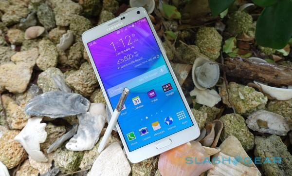 samsung-galaxy-note-4-review-sg-9