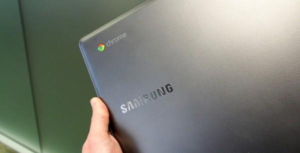 Microsoft slaps Samsung with lawsuit over interest due