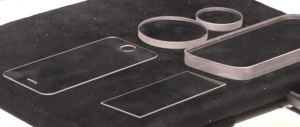 GT Advanced may soon be clear of that $50 million Apple penalty