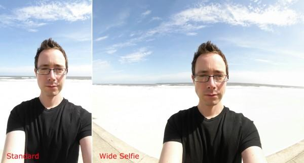 selfie-comparison