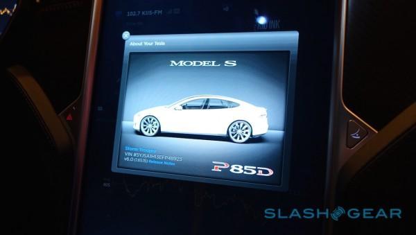 tesla-model-s-d-sg-2