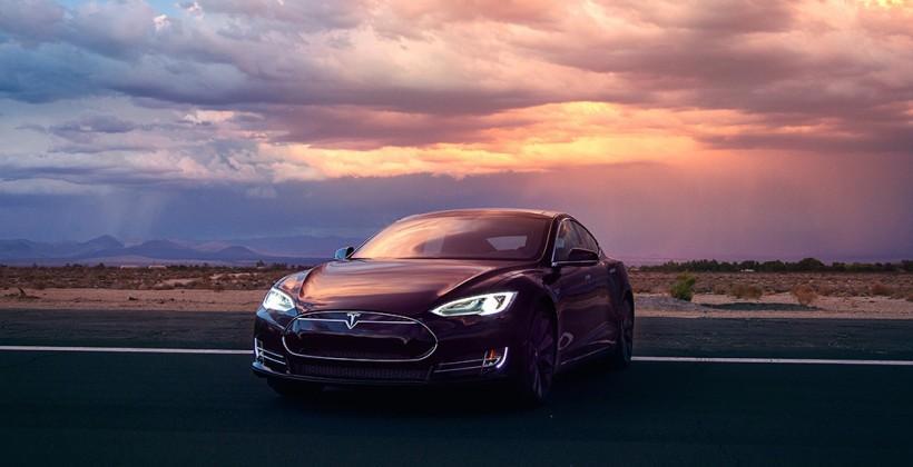 How smart will Tesla's Model S Autopilot be?