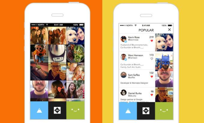 Instagram cuts off social startup Tiiny from 'find friends' API access