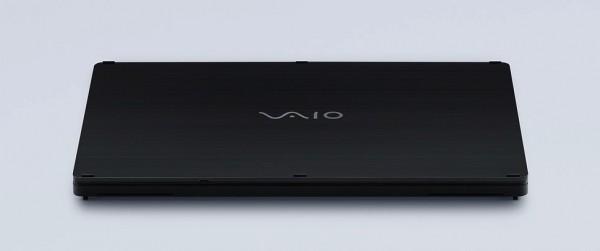 vaio-prototype-tablet-pc-2