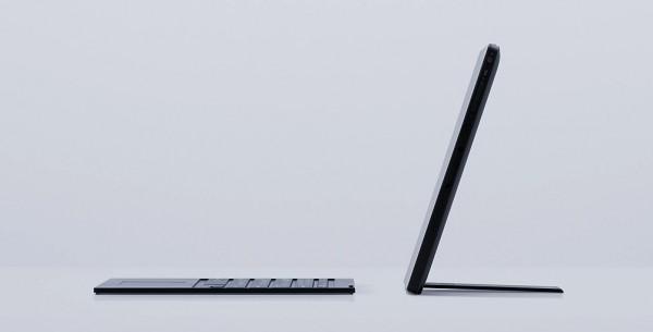vaio-prototype-tablet-pc-3