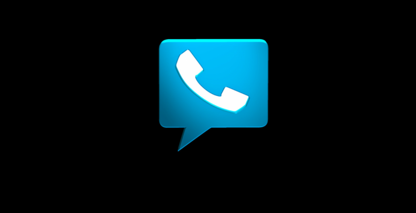 Google Voice MMS support on almost 100 carriers rolls out
