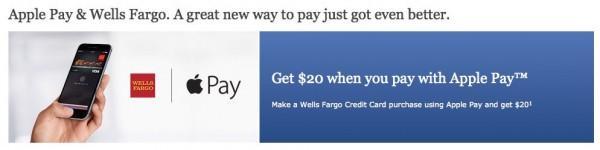 wells-fargo-apple-pay