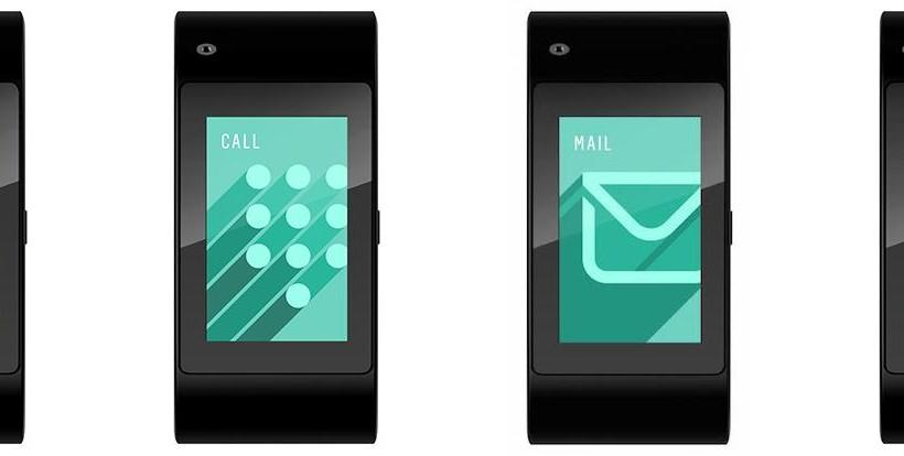 Will.i.am Puls smartwatch unveiled, will arrive at AT&T