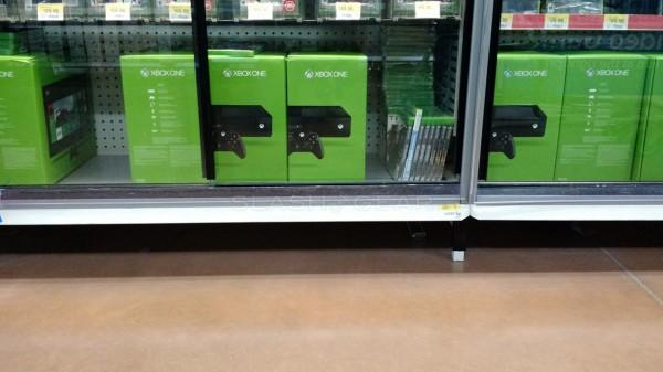 Is Xbox One's Kinect dead? - SlashGear