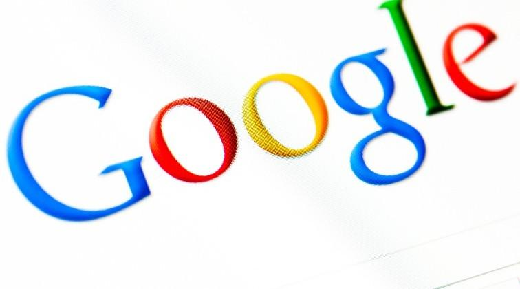 Google says thousands of pics were deleted in wake of celeb hacking scandal