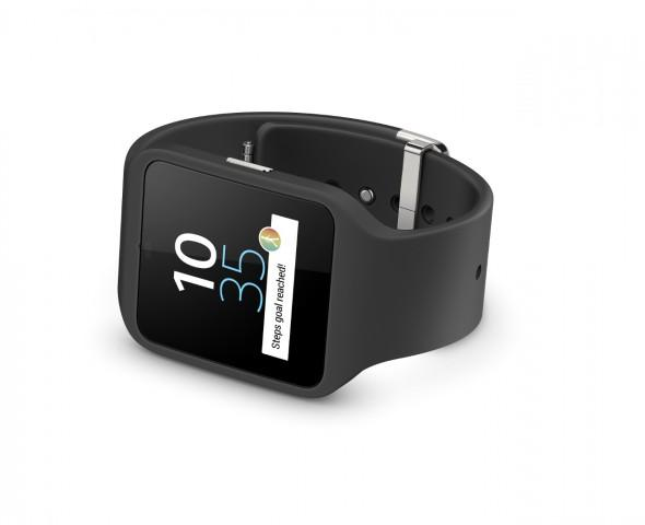 02_SmartWatch_3_Black_black-590x480