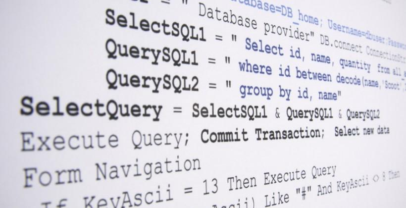 DARPA to fund $11M programming auto-complete tool