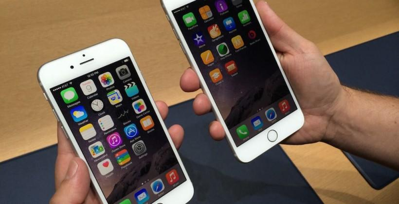 iOS 8.2 already jailbroken before release