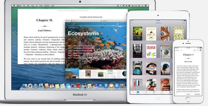 Apple's $450M ebook antitrust settlement approved by judge
