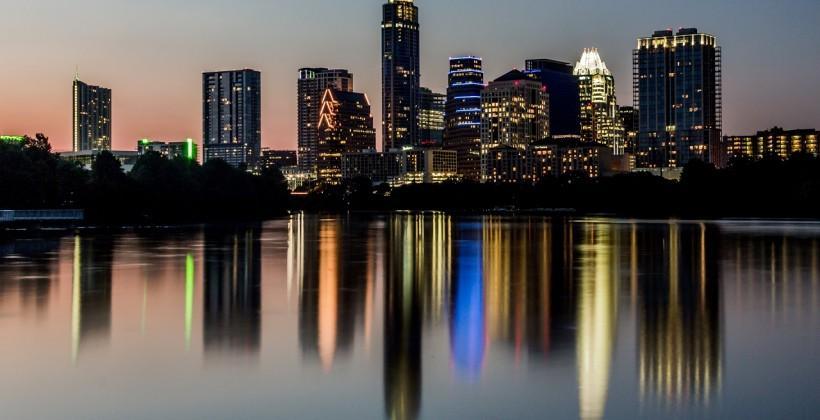 Google Fiber prices for Austin detailed