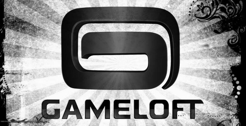 Gameloft branch raided by police over gambling rumor