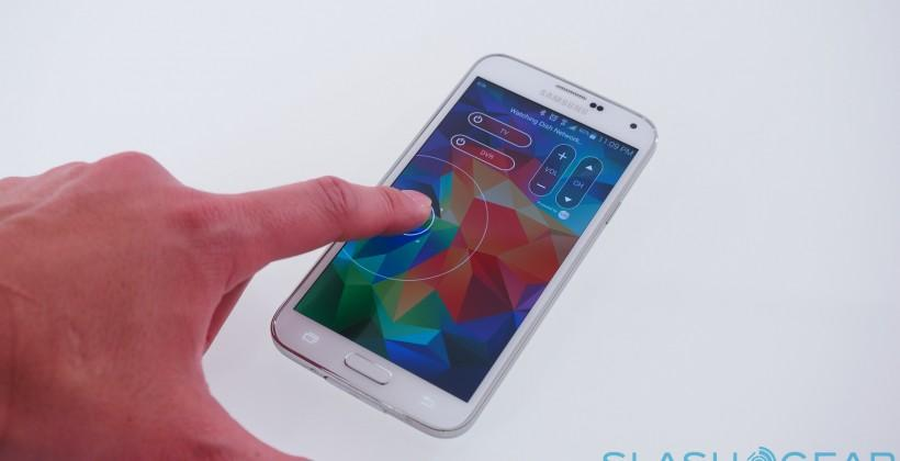 Galaxy S5 sold 40% less than Samsung planned tip insiders
