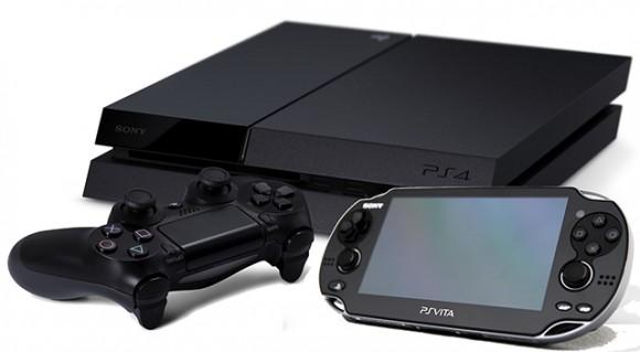 Sony, FTC settle issue on PS Vita ads; refunds coming
