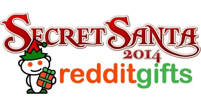 Reddit's Secret Santa exchange tops 200k signups, breaks record