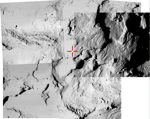 Searching_for_Philae