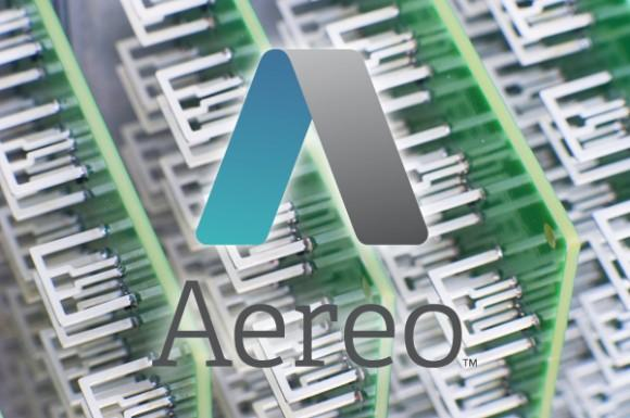 Aereo goes on life support, shuts down Boston office