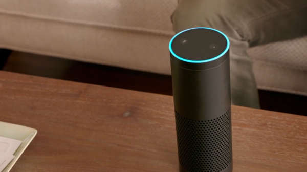 amazon-echo-privacy