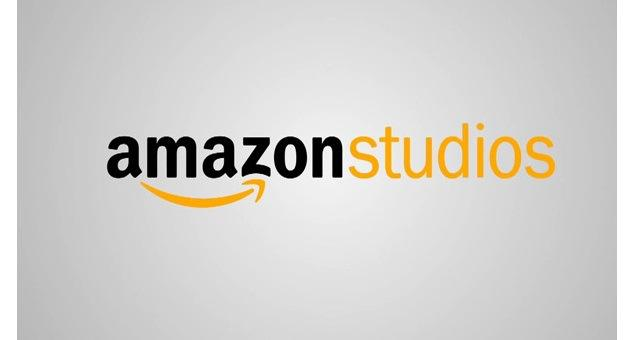 Amazon Studios to roll out seven pilots early next year