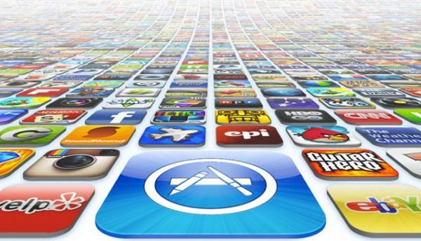 Apple on Masque Attack: 'just use the App Store'