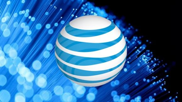 FCC asks AT&T to prove why they're stalling on fiber