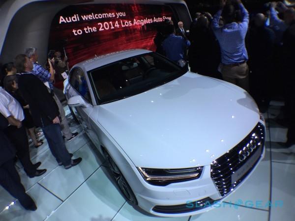 audi-a7-sportback-h-tron-quattro-concept-live-1